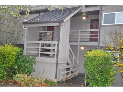 4 Touchstone UNIT 148, Lake Oswego, OR 97035 - MLS#: 17028104
