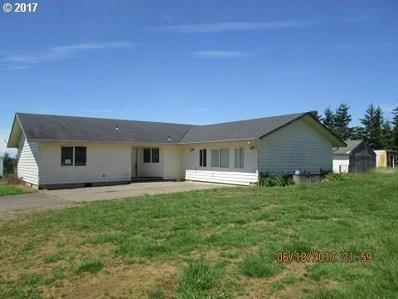 2206 SE 352ND Ave, Washougal, WA 98671 - MLS#: 17028435