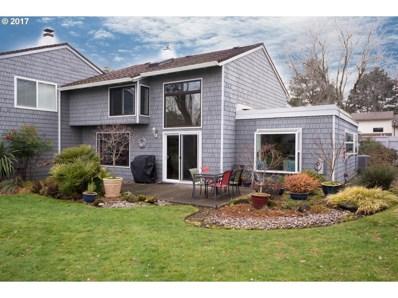 638 N Hayden Bay Dr, Portland, OR 97217 - MLS#: 17033573