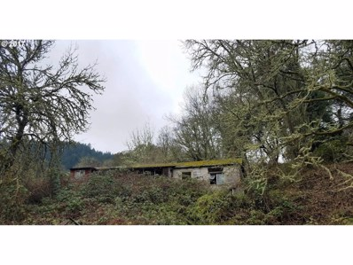 298 Rathbun Rd, Sutherlin, OR 97479 - MLS#: 17034128