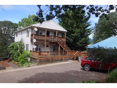 1902 Columbia, Hood River, OR 97031 - MLS#: 17034890
