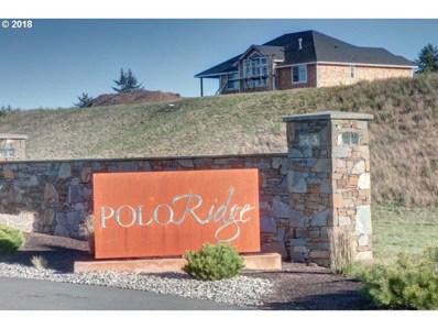 80420 Polo Ridge Rd, Warrenton, OR 97146 - MLS#: 17035666