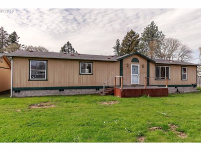 77870 Mosby Creek Rd, Cottage Grove, OR 97424 - MLS#: 17038202