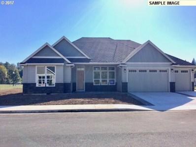 2306 NE 171st St, Ridgefield, WA 98642 - MLS#: 17038801