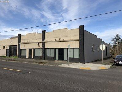 3825 NE Killingsworth St, Portland, OR 97211 - MLS#: 17051777