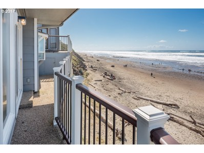 241 SW Ebb Ave, Lincoln City, OR 97367 - #: 17052959