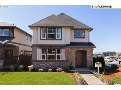 15075 Rosetta St UNIT Lot36, Portland, OR 97229 - MLS#: 17054499