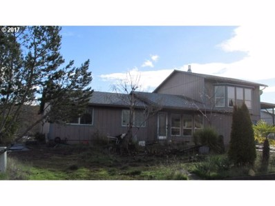 270 Kermanshah St, Roseburg, OR 97471 - MLS#: 17057103