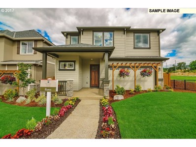 17384 SW Clementine St, Sherwood, OR 97140 - MLS#: 17058363