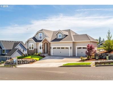 3568 SE Atherton Ave, Gresham, OR 97080 - MLS#: 17061033