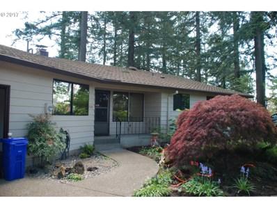 17542 Kirkwood Rd, Gladstone, OR 97027 - MLS#: 17062439