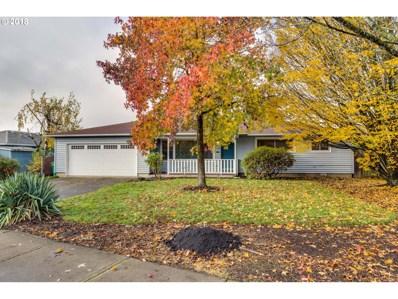 11493 SE Fuller Rd, Milwaukie, OR 97222 - MLS#: 17067021