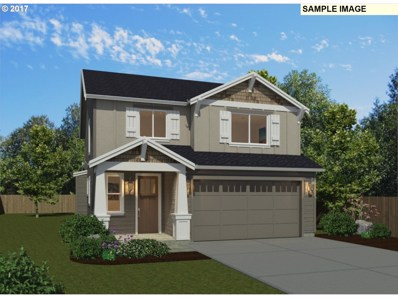 NW Towle Ave, Gresham, OR 97030 - MLS#: 17067665