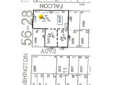 628 Washington St, Rockaway Beach, OR 97136 - MLS#: 17067821