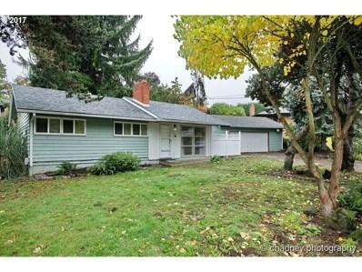 2941 NE 88TH Pl, Portland, OR 97220 - MLS#: 17069623