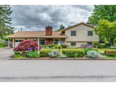 1616 NE 126TH Ave, Portland, OR 97230 - MLS#: 17076137