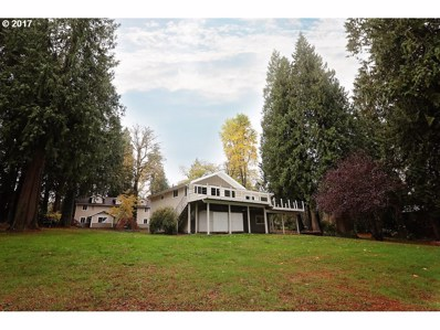 8676 SE Mayberry Ln, Boring, OR 97009 - MLS#: 17082364