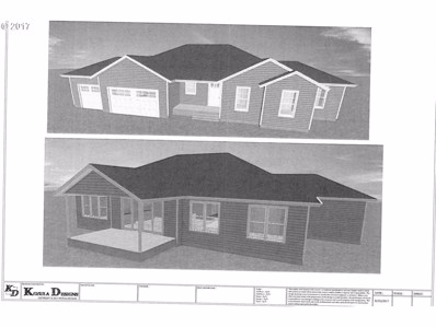 Manion Pines UNIT Lot 1, Warrenton, OR 97146 - MLS#: 17086709