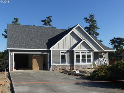 88097 Lake Point Dr, Florence, OR 97439 - MLS#: 17091558