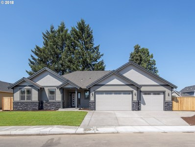 620 NW 11th Ave, Canby, OR 97013 - MLS#: 17094354
