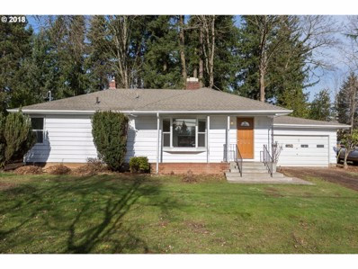 16925 NE Glisan St, Portland, OR 97230 - MLS#: 17096968