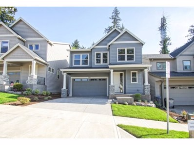 10982 SW Annand Hill Ct, Tigard, OR 97224 - MLS#: 17097552