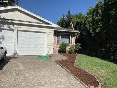 7945 SE 104TH Ave, Portland, OR 97266 - MLS#: 17097612