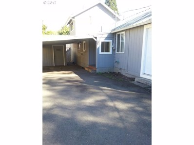 9378 Hope Ave, Salem, OR 97305 - MLS#: 17101835