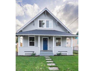 9142 SE Oak St, Portland, OR 97216 - MLS#: 17104256