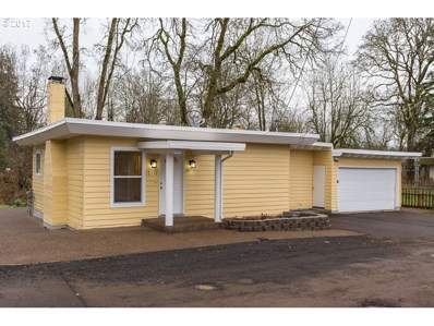 12330 SW Grant Ave, Tigard, OR 97223 - MLS#: 17104593