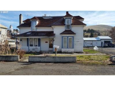180 S Chase St, Heppner, OR 97836 - MLS#: 17114518