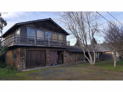 92262 Front Rd, Astoria, OR 97103 - MLS#: 17131151