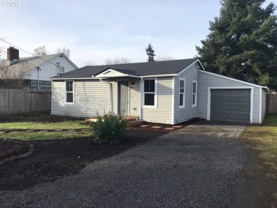 230 S 51ST Pl, Springfield, OR 97478 - MLS#: 17138458