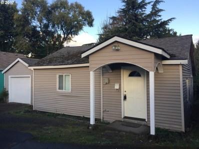419 Irving St, Oregon City, OR 97045 - MLS#: 17138590