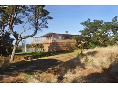 89120 Manion Dr, Gearhart, OR 97146 - MLS#: 17141479