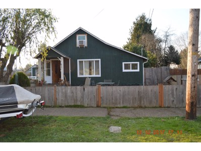 741 S 8TH St, Cottage Grove, OR 97424 - MLS#: 17148988