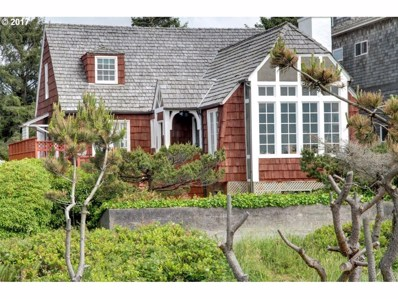 1741 S Prom, Seaside, OR 97138 - MLS#: 17149440