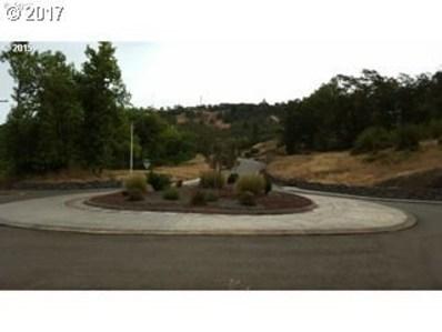 1640 NE Alameda Ave, Roseburg, OR 97470 - MLS#: 17151052