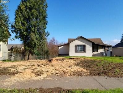 1627 N Willis Blvd, Portland, OR 97217 - MLS#: 17151509