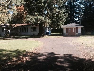 1008 NE 122ND Ave, Portland, OR 97230 - MLS#: 17154194