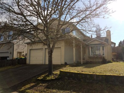 15638 SW Bulrush Ln, Portland, OR 97223 - MLS#: 17154880
