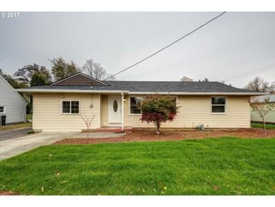 12131 SE Grant St, Portland, OR 97216 - MLS#: 17155034