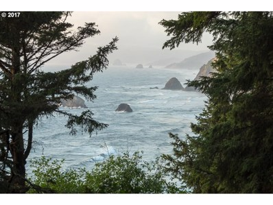 Elk Flat Rd, Arch Cape, OR 97102 - MLS#: 17159950
