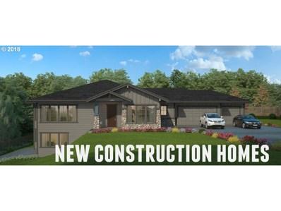 24590 NE Roman Ln, Newberg, OR 97132 - MLS#: 17161941