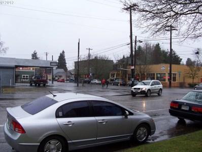 1935 N Killingsworth St, Portland, OR 97217 - MLS#: 17167608