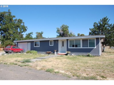 505 W Spring St, Condon, OR 97823 - MLS#: 17172713