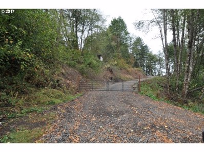 Beaver Homes Rd, Rainier, OR 97048 - MLS#: 17174772