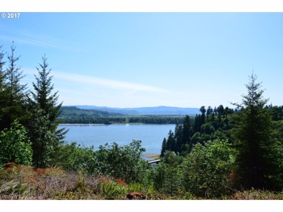 Stella Rd, Longview, WA 98632 - MLS#: 17175492
