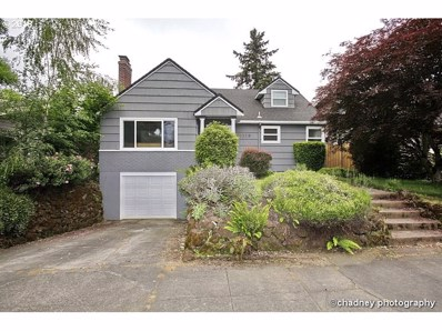 3328 E Burnside St, Portland, OR 97214 - MLS#: 17176822