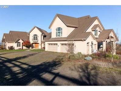 15751 SW Pleasant Hill Rd, Sherwood, OR 97140 - MLS#: 17178060